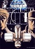 MOONLIGHT MILE 14 (ビッグコミックス)