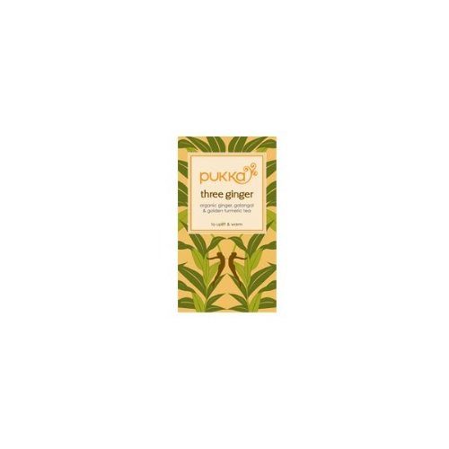 triple-ginger-tea-20-sachets-10-pack-bulk-savings-by-pukka