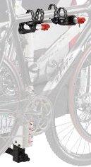 Yakima Highlite Bike Rack - 2 Bike