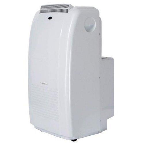 Danby Air Conditioner Manual Danby Air Conditioner Manual