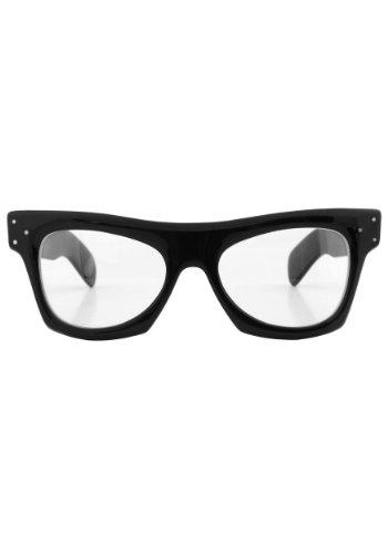 Elope 50s Rocker Glasses