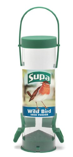 8-2-Port-Wild-Bird-Seed-Feeder