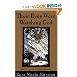 Their Eyes Were Watching God 1st (first) edition
