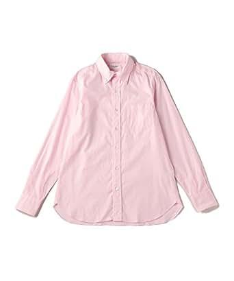 (ユナイテッドアローズ) UNITED ARROWS ◎UAS COL OX BD 11112991111 31 LT.Pink L