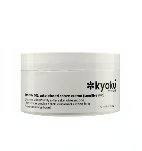 kyoku-amor-infuso-shave-cream-crema-barba-pelli-sensibili