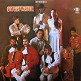 sweetwater LP