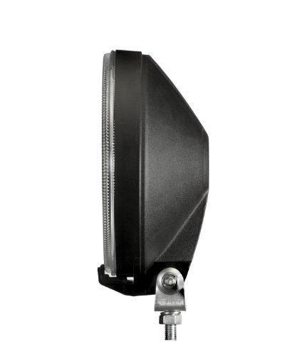Hella 010032001 700Ff Series 12V/55W Halogen Driving Lamp