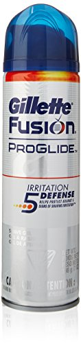 gillette-fusion-irritation-defense-mens-shave-gel-twin-pack-14-ounce