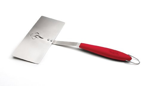 Kingsford Memphis Fish Spatula Home & Kitchen