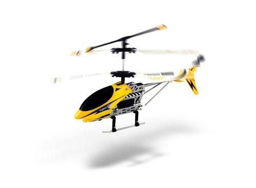 Imagen principal de Thumbs Up - Helicóptero ligero teledirigido