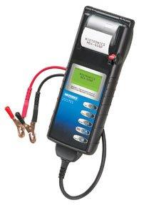 Midtronics 6-12V Battery Conductance and Electrical System Analyzer MDT-MDX-650P