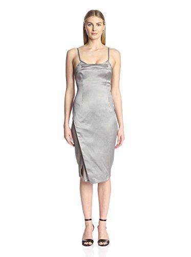Kempner Women's Slip Dress