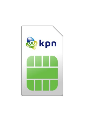 No Registration Free Porn Kpn Mobile Internet Micro Sim Card Netherlands Incl Micro Adapter And