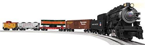 lionel-6-81262-union-pacific-freight-lionchief-set-by-lionel