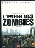 echange, troc L'enfer des zombies - Edition simple