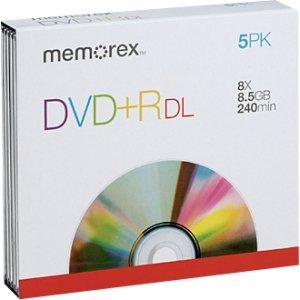 dual-layer-dvd-r-discs-85gb-5-pack