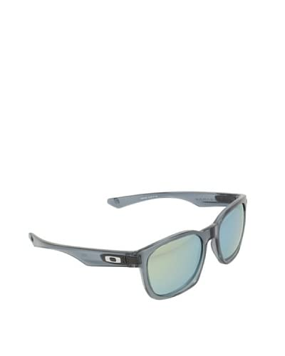 Oakley Gafas De Sol Garage Rock MOD. 9175-917523 Gris Oscuro