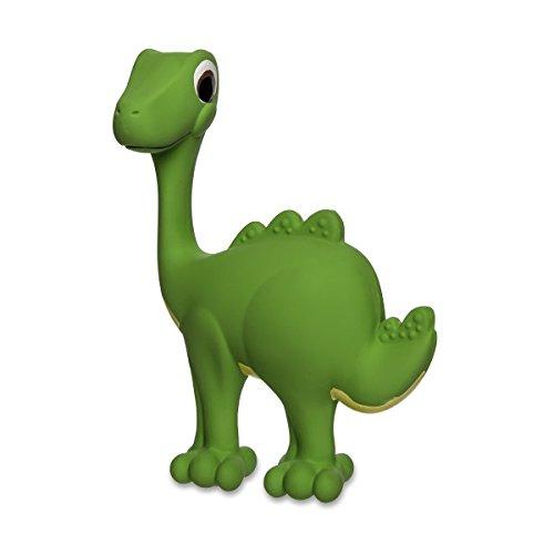 Shirtasaurus