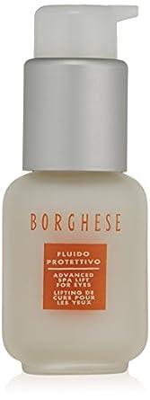 Borghese Fluido Protettivo Advanced Spa Lift for Eyes, 1 fl. oz.