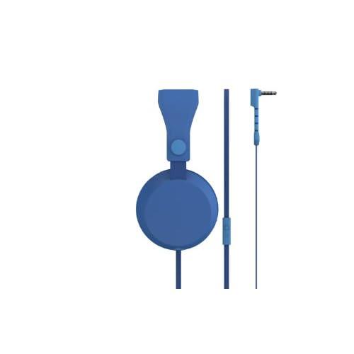 COLOUD THE BOOM (TRANSITIONS) / BLUEの写真02。おしゃれなヘッドホンをおすすめ-HEADMAN(ヘッドマン)-