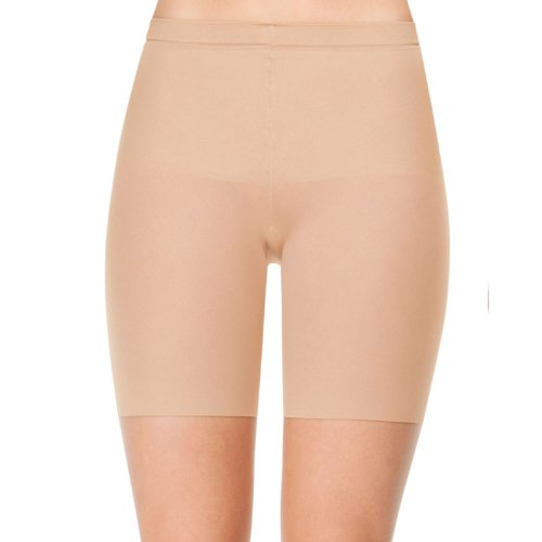 spanx-culotte-donna-nude-nackt-40