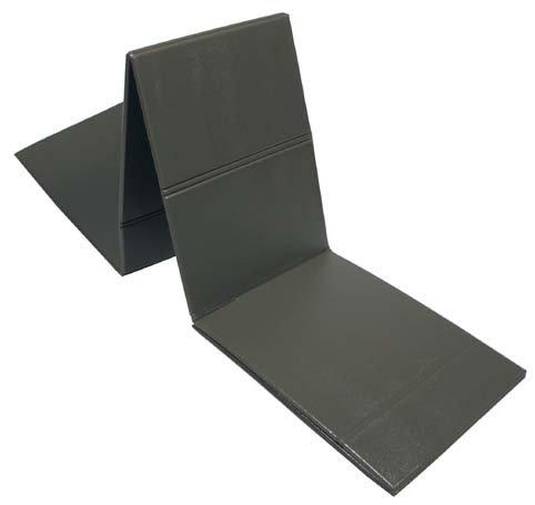 bundeswehr-isomatte-faltbar-neu