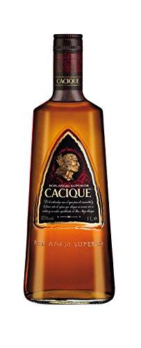 cacique-ron-1000-ml