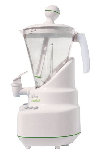 Back-to-Basics Smoothie Elite Maker