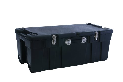 j-terence-thompson-2851-1b-large-37-by-17-1-2-by-14-inch-wheeled-storage-trunk