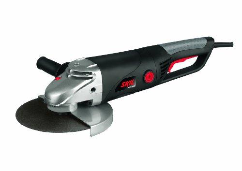 Skil 9780 2000W 230 mm Angle Grinder