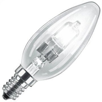 10-x-quality-dimmable-42w-ses-e14-screw-cap-candle-low-energy-saving-halogen-light-bulbs-by-powersav