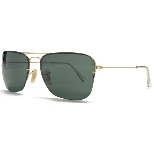 Ray Ban RB3461-00171 Arista