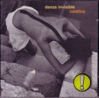 Danza invisible - Catalina - Zortam Music