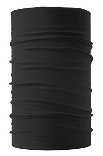headloop-multifunktionstuch-schal-halstuch-kopftuch-microfaser-schwarz