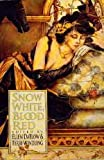 Snow White, Blood Red (Avonova Book) (0688109136) by Datlow, Ellen