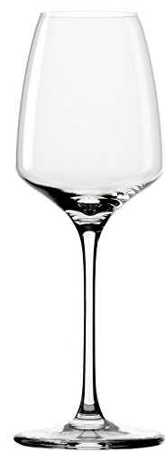 stolzle-lausitz-220-00-03-experience-copa-de-vino-blanco-6-unidades-285-ml
