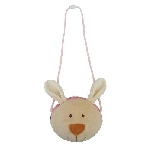 toodo(トゥードゥー) ウサギ ポシェット TD-9132