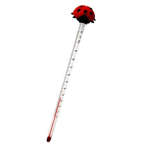 escarabajo-de-mayo-bebe-botella-termometro-24-cm-analogico-las-botellas-de-bebe-vidrio-de-termometro