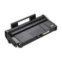 Toner Compatibile Nero Per Ricoh SP100,[ SP100LE ]Ricoh Aficio Sp 100e,100SF e,100SU,SP 112,stampa fino al 1.200pagine