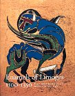 img - for Enamels Of Limoges 1100-1350. book / textbook / text book