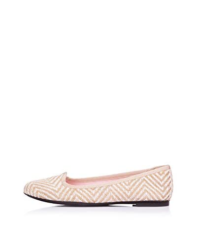 Bisue Slipper beige EU 36