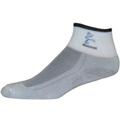 Balega Balega Enduro Blue - Medium
