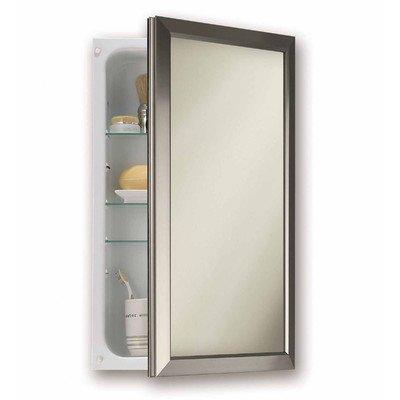 Where To Buy Refrigerator