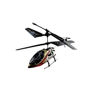 Gas Scooter Wiring Diagram together with Categories besides SH6025 SANLIANHUAN 6025 1 SH6025I MINI Helicopter Spare Parts further Drone Met Camera furthermore Aircraft Hangar House Plans. on mini helicopter rc