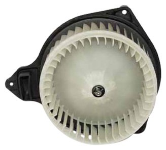 tyc-700188-toyota-tacoma-replacement-blower-assembly
