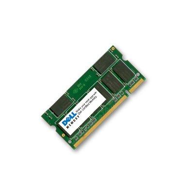 GB MEMORY RAM DDR2