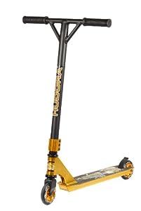 HUDORA 14023 - Stunt Scooter XR-23