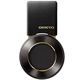 ONKYO A800ハイレゾ対応オープン型ヘッドホン