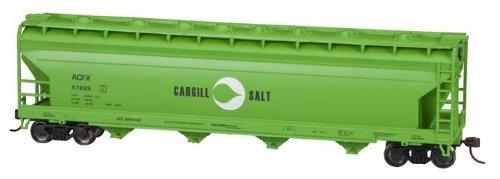 bachmann-williams-bac17531-ho-56-ft-acf-hopper-cargill-salt-by-bachman