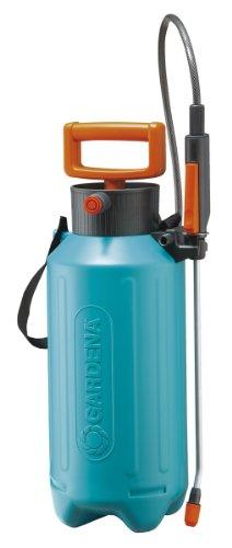 gardena-aktion-00823-20-irroratore-a-pressione-5-litri-46-x-822-mm